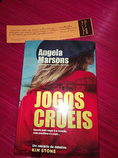 Gratis Ebook Novel Agnes Jessica