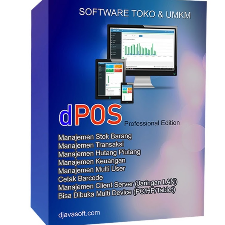 download software kasir sederhana gratis