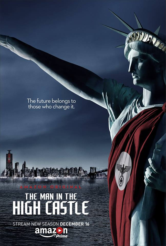 the man in the high castle free streaming