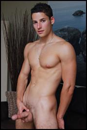 Aron Matthews