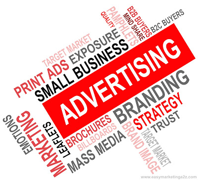Advertising for Small Business