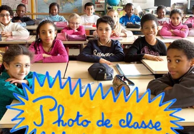 http://services.la-croix.com/webdoc/photo-de-classe.php