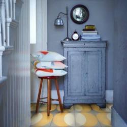 Nelle pareri del soggiorno è ideale per mettere in risalto zone particolari della stanza, dipingendo quindi singole pareti in corrispondenza di. Consigli Per La Casa E L Arredamento Pareti Carta Da Zucchero Foto Idee E Consigli Di Abbinamento