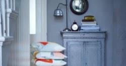 Consigli per la casa e l arredamento pareti carta da zucchero