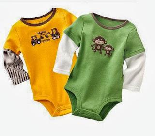 Asingkan pakaian jangan cur pakaian anda dengan pakaian bayi ketika 105882a491