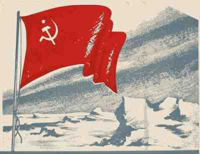 সোভিয়েত-ইউনিয়নের-পতনের-ইতিহাস
