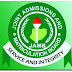 Step by step ways to Retrieve Jamb Pin 2019 details