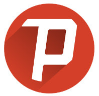 psiphon pro apk gratis