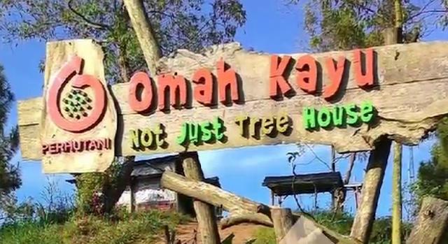 Nikmati Kesejukan Wisata Malang Batu