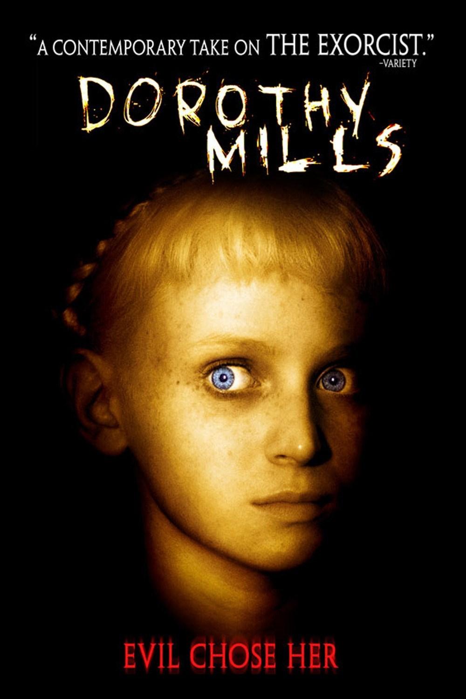 Dorothy Mills (2008) ταινιες online seires xrysoi greek subs
