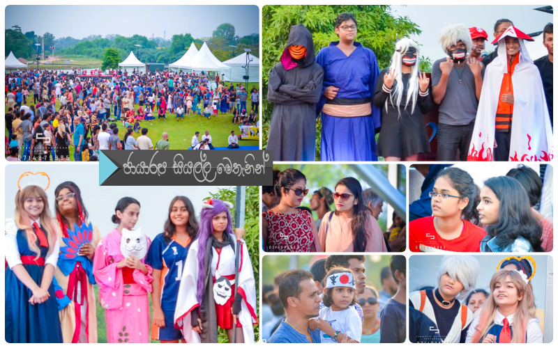 http://www.gallery.gossiplankanews.com/event/japanese-fair-2018-at-waters-edge.html