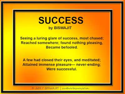 SUCCESS-by-BISWAJIT