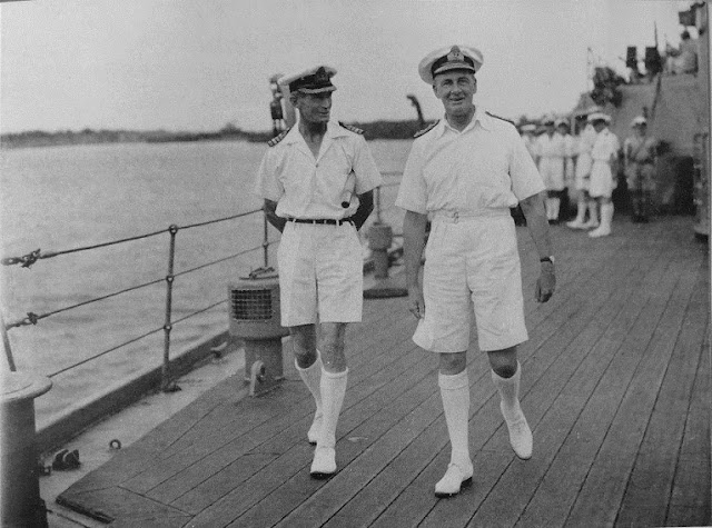 20 August 1940 worldwartwo.filminspector.com Admiral James Somerville