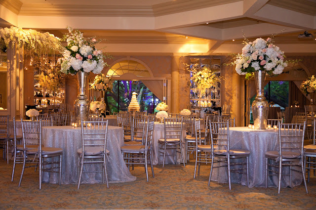 Cheap Wedding Venues In Ga The Conservatory at Waterstone