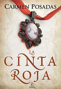 LA-CINTA-ROJA-Carmen-Posadas-2008