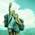 Destinasi Wisata Selfie Batu Lumpang Garden di Cigugur Pangandaran sangat diminati wisatawaan