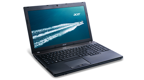 Acer TravelMate P653-M Atheros Bluetooth Drivers for Windows XP