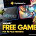 PS Plus ve Xbox Gold Ocak Ayı Oyunları Açıklandı!