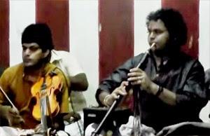 Kanna varuvaya by-k.p.kumaran ,R.T.laksman and team