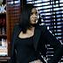 Why I Played Deep Sexual Scenes In My Last Movie - Omotola Jalade-Ekeinde