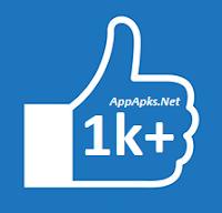 1k Auto Liker Apk