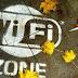 SOS από επιστήμονες για το Wi-Fi: Είμαστε εκτεθειμένοι - Ποιοι κινδυνεύουν;