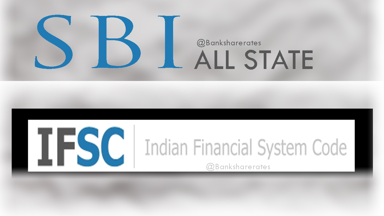 Sbi Ahmedabad Branches With Ifsc Micr Code 2017 Home Loan