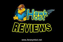 10 Alasan Kenapa Harus Hosting di Hawk Host [Hawkhost.com Reviews]