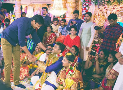gopichand-prabhas-director-radha-krishna-wedding
