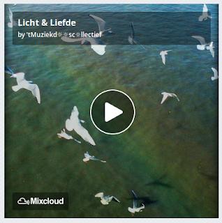 https://www.mixcloud.com/straatsalaat/licht-liefde/