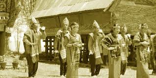 Upacara-Adat-dan-Kepercayaan-Suku-Batak-Sumatera-Utara