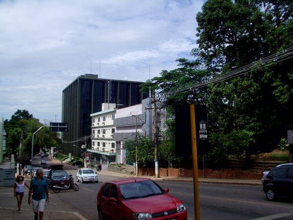 Rio Branco | Acre