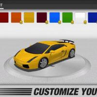 Dowload gratis game Indian Racing League mod – Money Mod Apk
