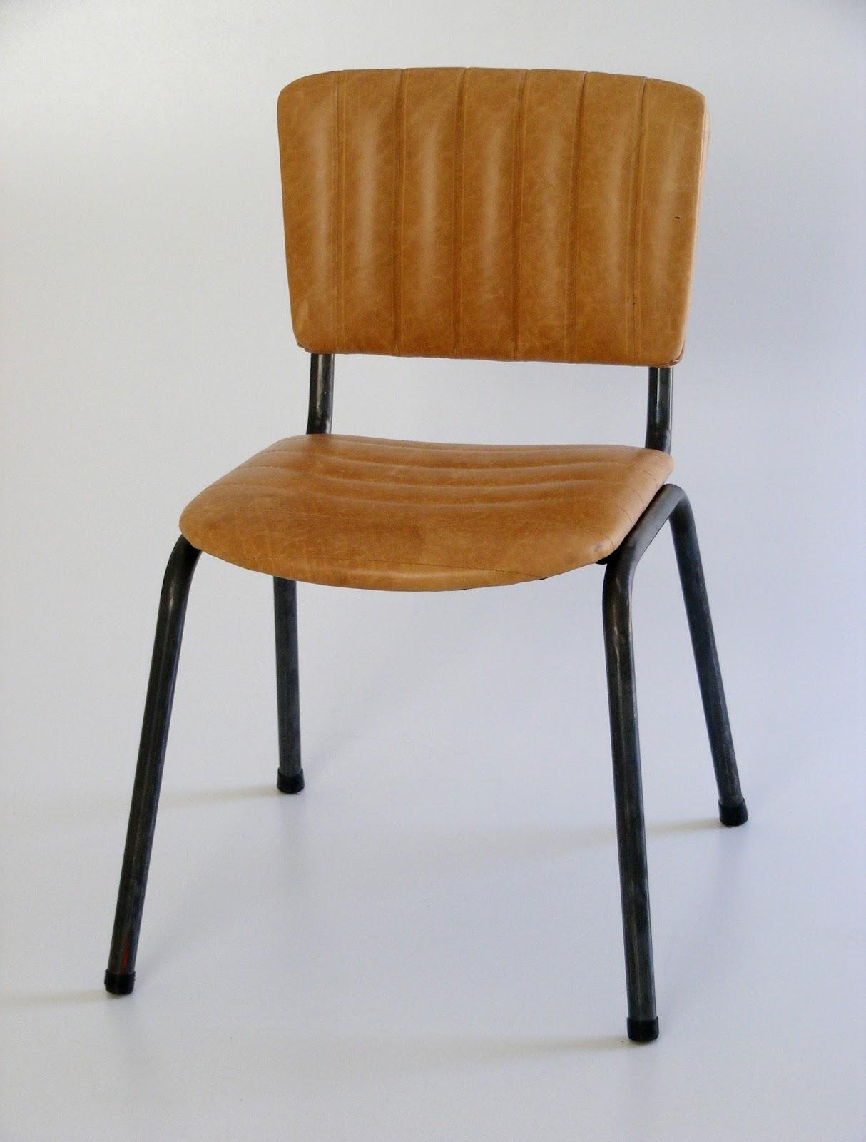 VAMP FURNITURE This weeks new vintage furniture stock_22