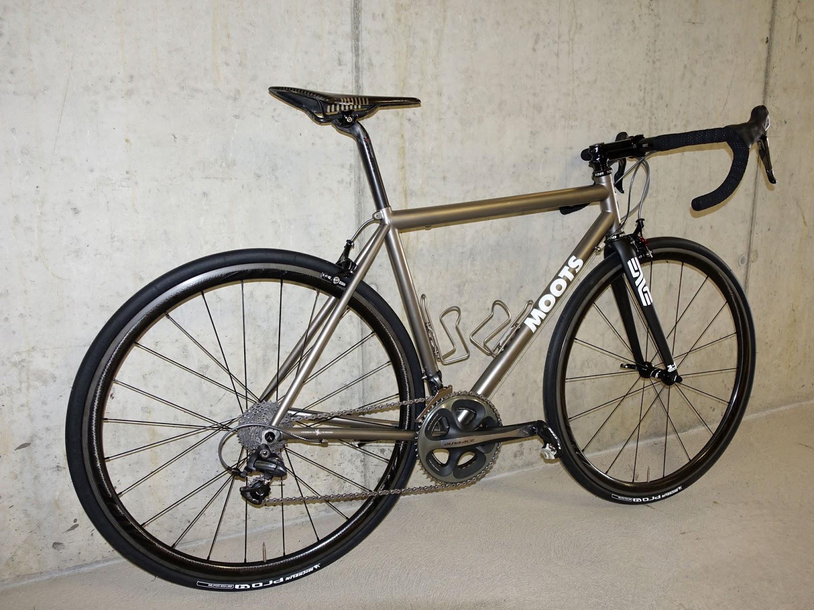Fit for Trails Bike Blog | Geschichten vom Radsport: Fahrbericht ...
