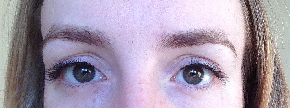 Eyelash Extensions Cluster Lashes Sugarplumposts