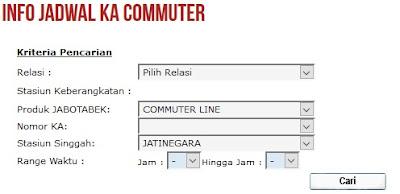 http://www.krl.co.id/Info-Jadwal-KA-Commuter.html