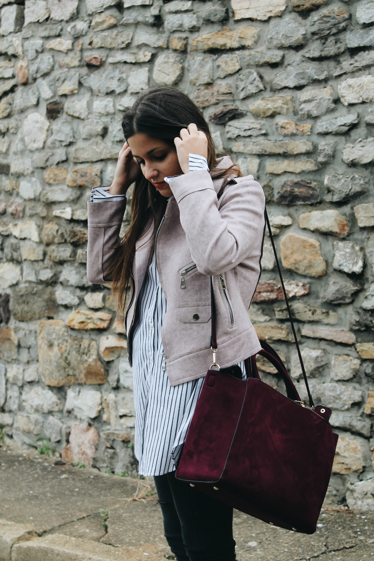 bolso parfois blog de moda little black coconut
