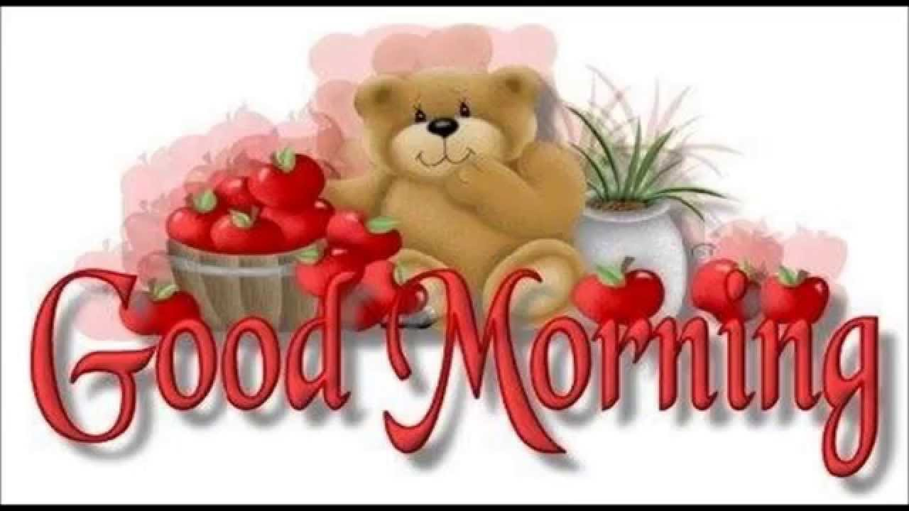 Best Good Morning Images Good Morning Images With Cup Aradhya