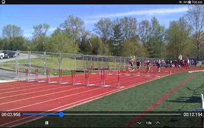 تطبيق slow motion video pro عضوية فيب, تحميل تطبيق slow motion video pro