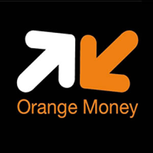 SERVICE ORANGE MONEY CAMEROUN