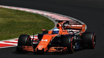 ¿Vale la pena ver la F1 en 2017?