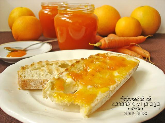 Mermelada-zanahoria-y-naranja-05