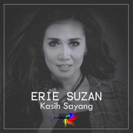 Download Lagu Erie Suzan Terbaru