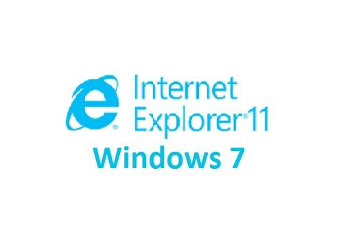 Ooncoax Solusi Permasalahan Gagal Install Internet Explorer 11 Ie 11 Di Windows 7