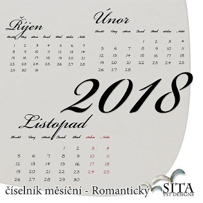 http://www.mediafire.com/file/l1c5hkrn4hm08pd/2018_romanticky_mesicni.zip
