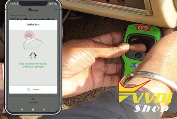 vvdi-mini-key-tool-jaguar-xf-key-8