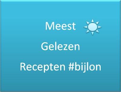 https://bijlon.blogspot.nl/2017/07/4-meest-gelezen-recepten.html