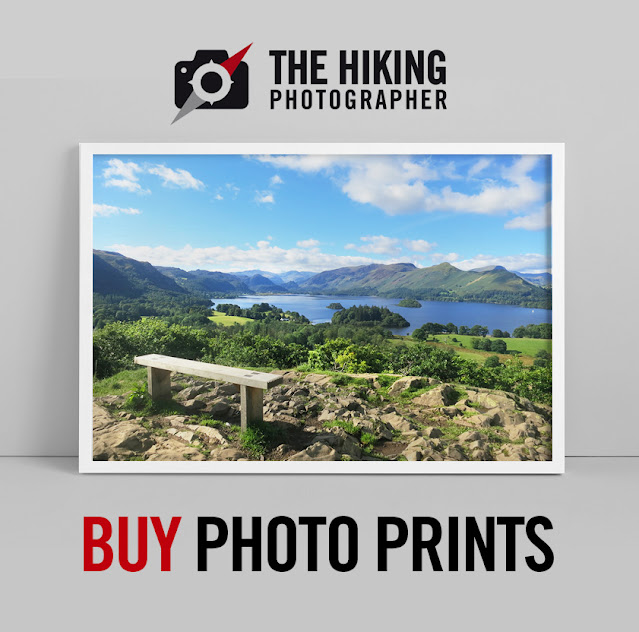 landscape photographer lake district photos photography