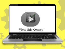Selenium Java Video Course  Beginners to Advanced